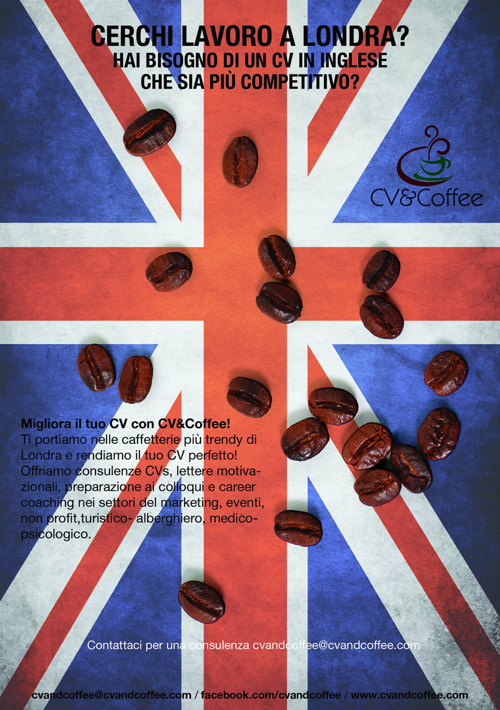 cvcoffee_flyer