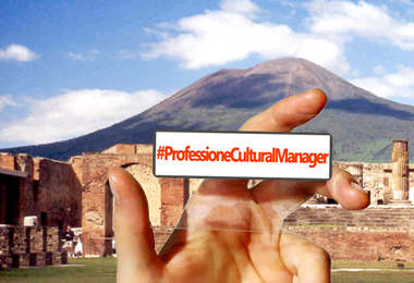 professione_cultural_manager_1