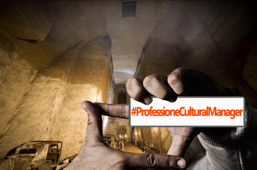 professione_cultural_manager_2