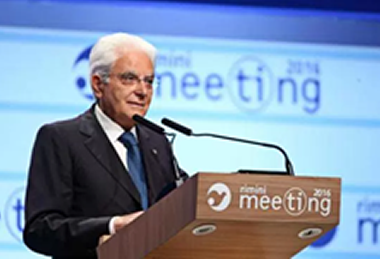 mattarella meeting rimini 2