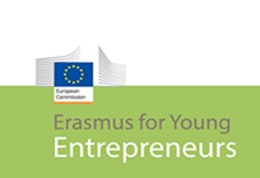 erasmus for young