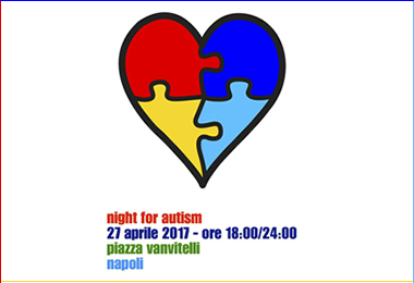 night for autism
