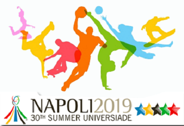 universiade 2019 riqualificazione urbana