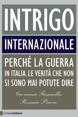 big_intrigo20internazionale2198_img.jpg
