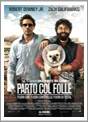 classifica_film_locandina_parto_col_folle