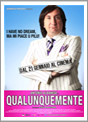 classifica_film_locandina_qualunquemente
