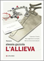 classifica_libri_l_allieva