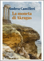 classifica_libri_la_moneta_di_akragas