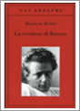 classifica_libri_la_versione_di_barney