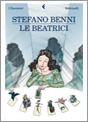 classifica_libri_le_beatrici