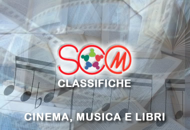 scm_classifiche_cinema_musica_libri